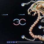 【ロコレポ】第70回 3DSで手軽にプレイできるようになった、PCエンジン初期の名作シューティング『R-TYPE』