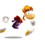 シリーズ最新作のPS Vita『レイマン レジェンド』が4月24日に日本発売決定! ― アナウンス&ゲームプレイトレイラー公開