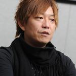 「GFF2014」トークショーにスクエニ吉田直樹氏&コロプラ馬場功淳氏が登場、『妖怪ウォッチ』のスタンプラリーも実施決定