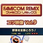 『ファミコンリミックス』林田氏のネタバレ最終回は『アイスクライマー』 ─ バーチャルボーイ風の映像もご覧あれ