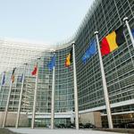 欧州委員会、アイテム課金モデルに「無料」との表記を禁じる方向で議論