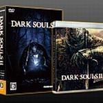 PC版『DARK SOULS II』は4月25日発売、SSでグラフィックスを確認せよ ― Steamのデジタル版も同時配信へ