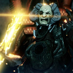 今からはじめる『Warframe』― PS4にも登場したニンジャTPS、始め方からプラチナ購入方法まで解説!