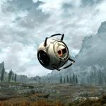 今さら聞けないPC版『スカイリム』ガイド ― ModやDLCで無限に広がる冒険世界の画像