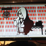 【BitSummit 14】絵本のようなビジュアルの不思議な臓器売買ゲーム『わすれなオルガン』