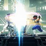 【ガチレポ!】第40回  PS4ローンチ『ストライダー飛竜』―最新機種で生まれ変わるスタイリッシュ忍者アクション最新作