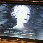 【BitSummit 14】世界進出への第一歩!人気ビジュアルノベル『ファタモルガーナの館』英語版とブラウザ版の画像