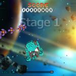【BitSummit 14】Qubit Games、今度はロボットを自由に作れる『Qubot』を冬リリース ― 前作『Space Qube』ではルイージやミクが作られる