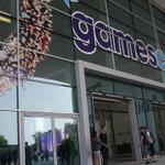 gamescom 2014の出展者の一部が発表、任天堂やマイクロソフトなどが早期出展申し込み
