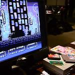 【BitSummit 14】動画で見るビットサミット ― インディー熱気あふれる会場に潜入!の画像
