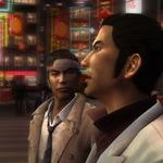 【PS3ダウンロード販売ランキング】『How to Survive:ゾンビアイランド』が首位獲得、「増税間近!ラストチャンスだ セガ祭り」開催中でセガソフトが多くランクイン(3/11)