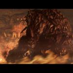 絶望の冒険譚再開までカウントダウン! 『DARK SOULS II』の国内向け発売記念トレイラー