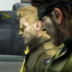 『MGS V GROUND ZEROES』を遊ぶ前に『MGS PEACE WALKER』をススメる10の理由