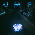 【BitSummit 14】 壁にぶつかって、弾けて、超高速。新作レーシング『Thumper』のフルメタリックリズムが凄い