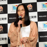 異色コラボ『ロマンシング 佐賀 LOUNGE』記者発表会レポートその1 ― きっかけはダジャレからの画像