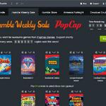 たった1ドルからゲームをまとめ買いできる「Humble Bundle」とは ― 仕組みや購入方法を解説!