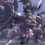 【PS Vitaダウンロード販売ランキング】『ソウル・サクリファイス デルタ』がトップ獲得、2位以下には値下げ対象ソフトが多くランクイン(3/14)