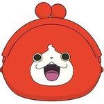 「妖怪ウォッチ」のイベントショップ「妖怪ウォッチ 発見!妖怪タウン」、東京駅一番街に期間限定オープン