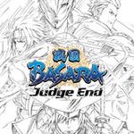 新作TVアニメ「戦国BASARA Judge End」放送決定 ― 物語の舞台は『3』の関ヶ原
