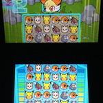 【ロコレポ】第71回 約9年の時を経てさらに進化した、ポケモンのアクションパズルゲーム『ポケモンバトルトローゼ』