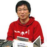 「面白いってなんだろう?」エムツー代表・堀井直樹氏がメッセージを公開 ― ゲーム創りは「面白い」とは何かを問う旅路