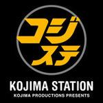 小島プロダクションが制作現場から生配信!WEB番組「コジマ・ステーション」3月20日スタート ― 予告動画も公開中