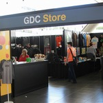 【GDC 2014】オフィシャルショップの今年の商品ラインナップを紹介、お土産どれにする?