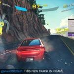iOS『アスファルト8: Airborne』に、モバイル史上初となるTwitchライブ配信機能を実装