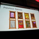 【GDC 2014】懐かしの雰囲気を漂わす横スクロール2DアクションRPG『ローグ・レガシー』はこうして作られたの画像
