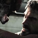 PS3『The Last of Us』の全世界累計販売本数が600万本を突破