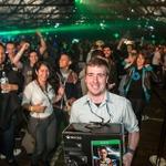 Xbox One、欧米から10ヶ月遅れの9月に国内で発売 ― 詳細は4月に