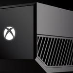 日本マイクロソフトがXbox Oneの9月ローンチを正式発表、国内独自の取り組み詳細は4月下旬に