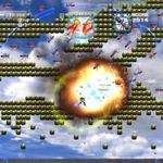 【Xbox360ダウンロード販売ランキング】『MHF-G』&『Minecraft』が連続トップ獲得、3位に『Bangai-O HD』がランクイン(3/19)