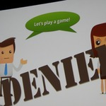 "【GDC 2014】ゲーム開発者は""ゲームプレイ""に注力を、AndroidとiOSをつなぐ「Google Play Game Services」"
