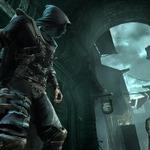 お前のものは俺のもの。『Thief』国内発売が6月12日に決定、Xbox One版は未定
