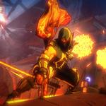 『YAIBA: NINJA GAIDEN Z』のSteam PC版が国内配信決定、ローンチトレイラーも
