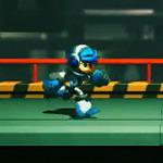 『Mighty No.9』アルファ版映像が公開、9体の兄弟ロボット「ナンバーズ」の紹介も