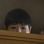 芸能界の巨人・和田アキ子、『進撃の巨人 -自由への咆哮-』のCMとゲームに登場