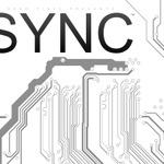 Wii U向けインディーズ新作『Sync』が発表 ― 『メトロイドプライム』にインスパイアされたタイトル