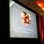 【GDC 2014】『シェンムー』はいかにして生まれたか? 鈴木裕氏が20年の時を経て語った言葉の画像