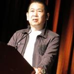 【GDC 2014】『シェンムー』はいかにして生まれたか? 鈴木裕氏が20年の時を経て語った言葉