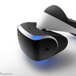 【海外ゲーマーの声】PS4に対応したVRヘッドセット「Project Morpheus」の発表に欧米ゲーマーの反応は