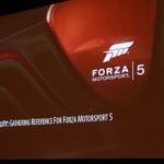 【GDC 2014】Xbox One『Forza Motorsport 5』で導入されたリアリティあるコース制作のための新技術