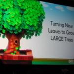【GDC 2014】任天堂が明かす、N64時代から始まる『どうぶつの森』成長と心機一転の物語