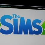 "【GDC 2014】シムも""ながら動作""が可能に『ザ・シムズ4』が取り組むAIシステム"
