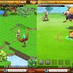 【剣と魔法のログレス攻略連載】今こそゲーマーが遊びたいRPG ― 剣と魔法とドット絵の魅力に溢れた『剣と魔法のログレス いにしえの女神』プレイレポ(第1回)の画像
