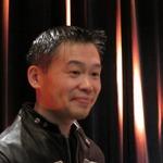 【GDC 2014】『ロックマン』もインディーズな魂だった、稲船敬二氏が語る今後の挑戦
