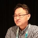 【GDC 2014】Oculusとは良い共存ができる、ソニーのVRヘッドセット「Project Morpheus」吉田修平氏に聞く