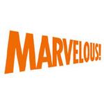 マーベラスAQLが社名変更、7月1日より新社名「マーベラス」へ