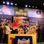 「共闘甲子園 春のセンバツ大会」レポート ― 優勝チームは「カリギュラ」を2分39秒で討伐、一方チームインサイドは…
